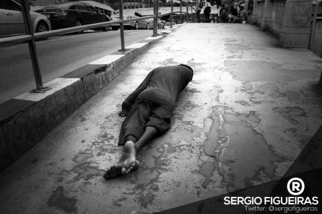 asfalto-sueño
