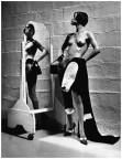 carolyn-murphy-vogue-paris-may-1997c2a0photo-by-helmut-newton-788x1024