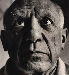 portrait-of-picasso