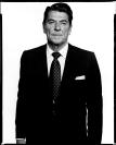 RAvedon - Reagan 1976