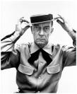 richard-avedon-buster-keaton-comedian-newyork-september-1952
