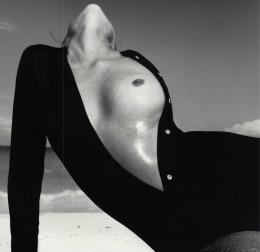 Vogue-by-Richard-Avedon-1969