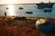 Isla Cristina - Puerto