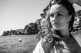 Retrato de Bárbara Sanz Esteban - The Xtyle