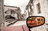 Fotografía de Viaje: Algarve - Portugal