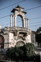 Fotografía de Viaje: Estoril- Portugal