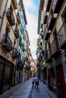 Navarra (Sergio_Figueiras™) 2014